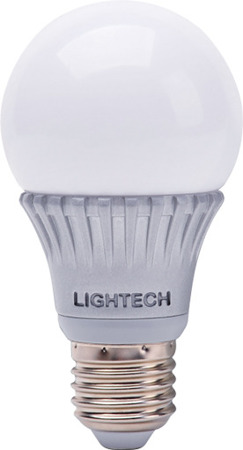 LAMPA LED ECO E27 5W
