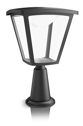 PHILIPS MASSIVE lampa ogrodowa COTTAGE 15481
