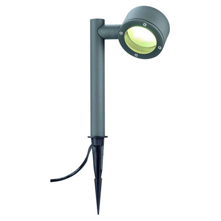 SPOTLINE lampa ogrodowa SITRA EARTH SPIKE